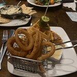 The Griffon Gastropub照片