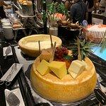 ภาพถ่ายของ ชาวเล คิทเช่น (Chao Leh Kitchen)