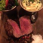 Photo of ZEBRA I KOSCI Restauracja