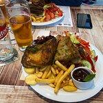 Photo of Chopper Bar & Grill