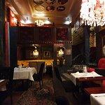 Photo of Goldwasser Restaurant