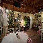 Katerina's Taverna Foto