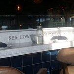 Water Grill Santa Monica照片