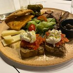 Bilde fra Steki Restaurant - Taverna