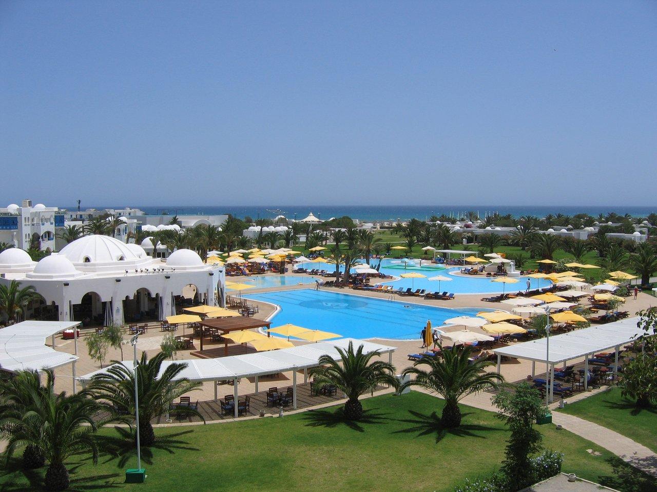 Club Med Hammamet Tunisia All Inclusive Resort Reviews Photos Price Comparison Tripadvisor