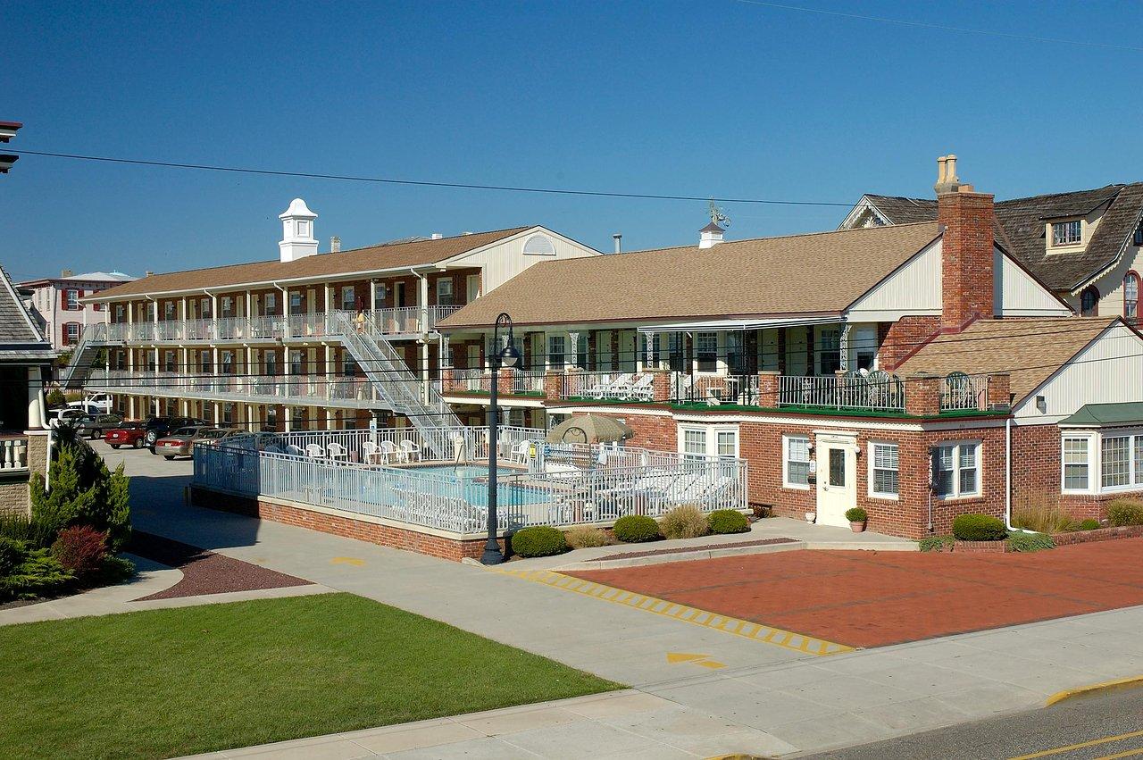 the stockton inns prices hotel reviews cape may nj tripadvisor rh tripadvisor com