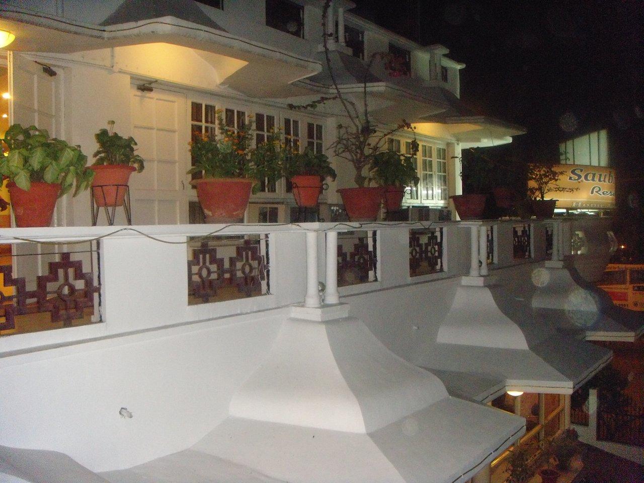 saubhagyam residency lucknow hotel reviews photos rate rh tripadvisor in