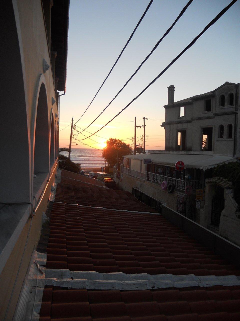 Margarita Apartments Updated 2019 Prices Apartment Reviews And Photos Agios Gordios Corfu Tripadvisor