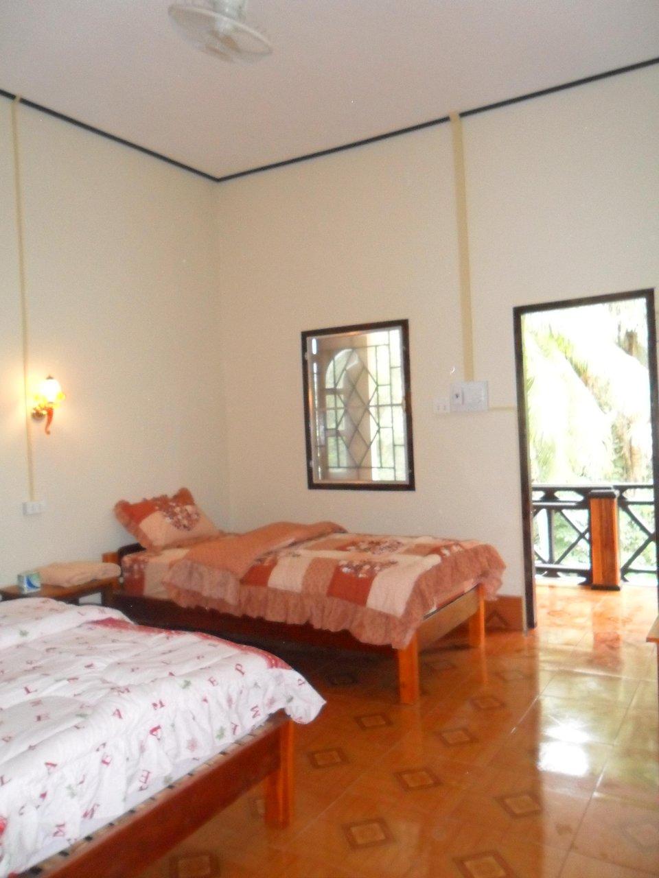 Meexai Guesthouse