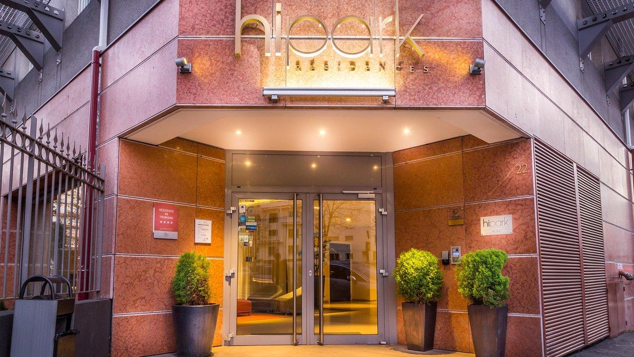 hipark by adagio nice 127 1 9 9 updated 2019 prices hotel rh tripadvisor com
