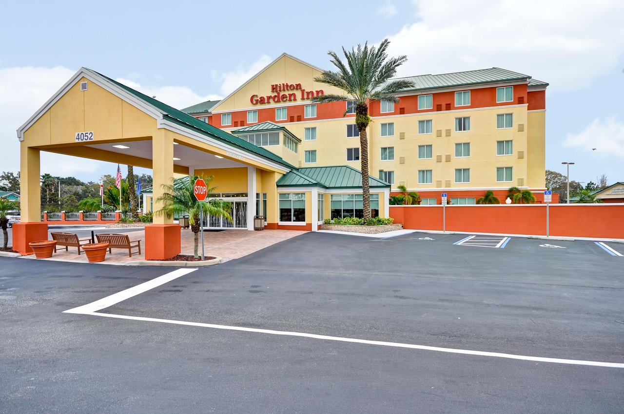 the 10 closest hotels to tampa bay downs tripadvisor find hotels rh tripadvisor com