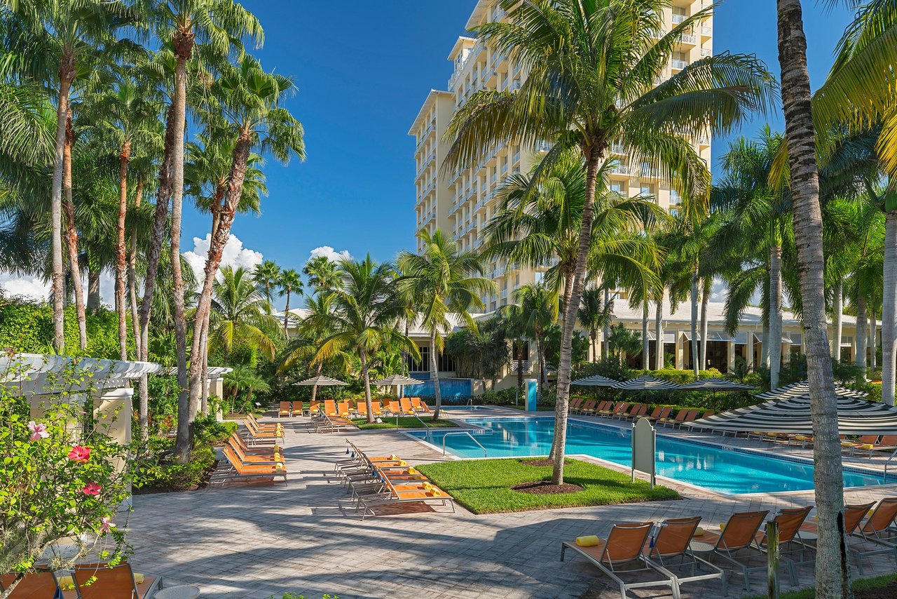 Hotels In Bonita Springs Fl