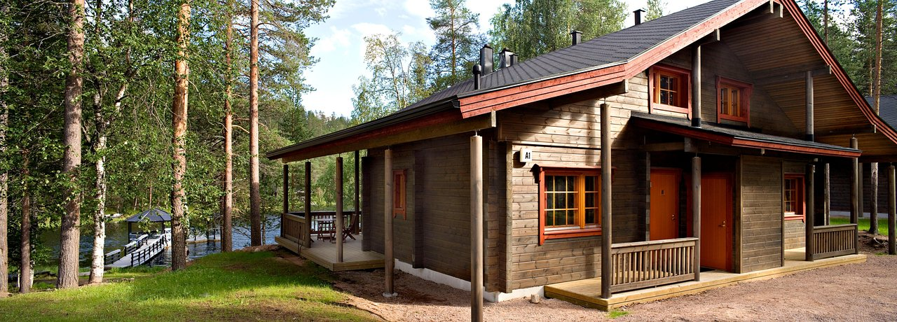lapland hotel bear s lodge updated 2019 prices reviews and rh tripadvisor co uk