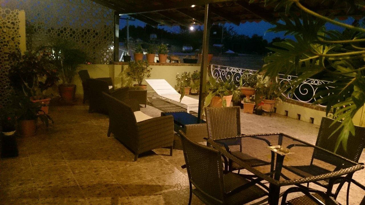 Casa Amable Lodge Reviews Price Comparison Ajijic