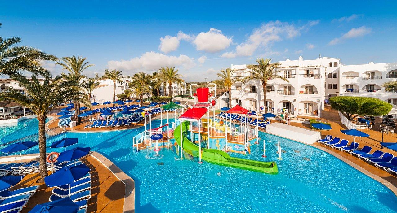 Globales Bouganvilla Updated 2019 Prices Hotel Reviews And Photos Sa Coma Majorca Tripadvisor