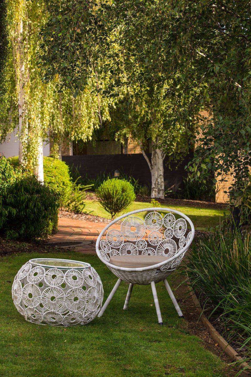 Waurn ponds estate au138 2019 prices reviews photos of specialty hotel tripadvisor