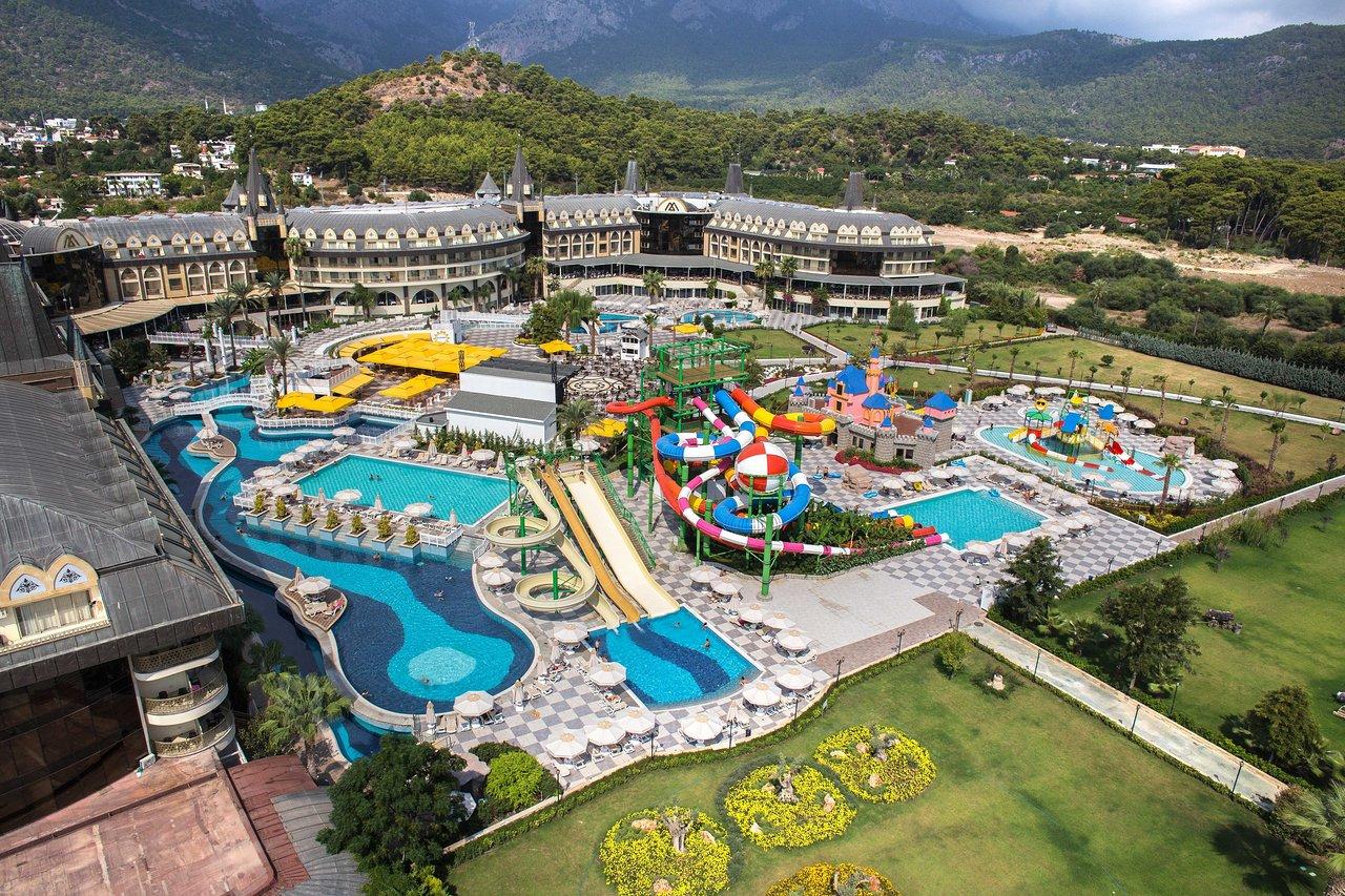 AMARA PRESTIGE ELITE $166 ($̶2̶2̶6̶)   Updated 2019 Prices U0026 Resort  (All Inclusive) Reviews   Antalya Province, Turkey   Goynuk   TripAdvisor
