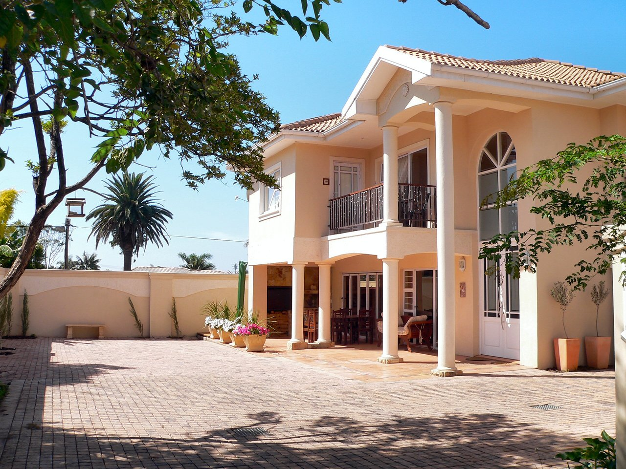 arum guest house now r 889 was r 1 0 0 8 updated 2019 rh tripadvisor co za