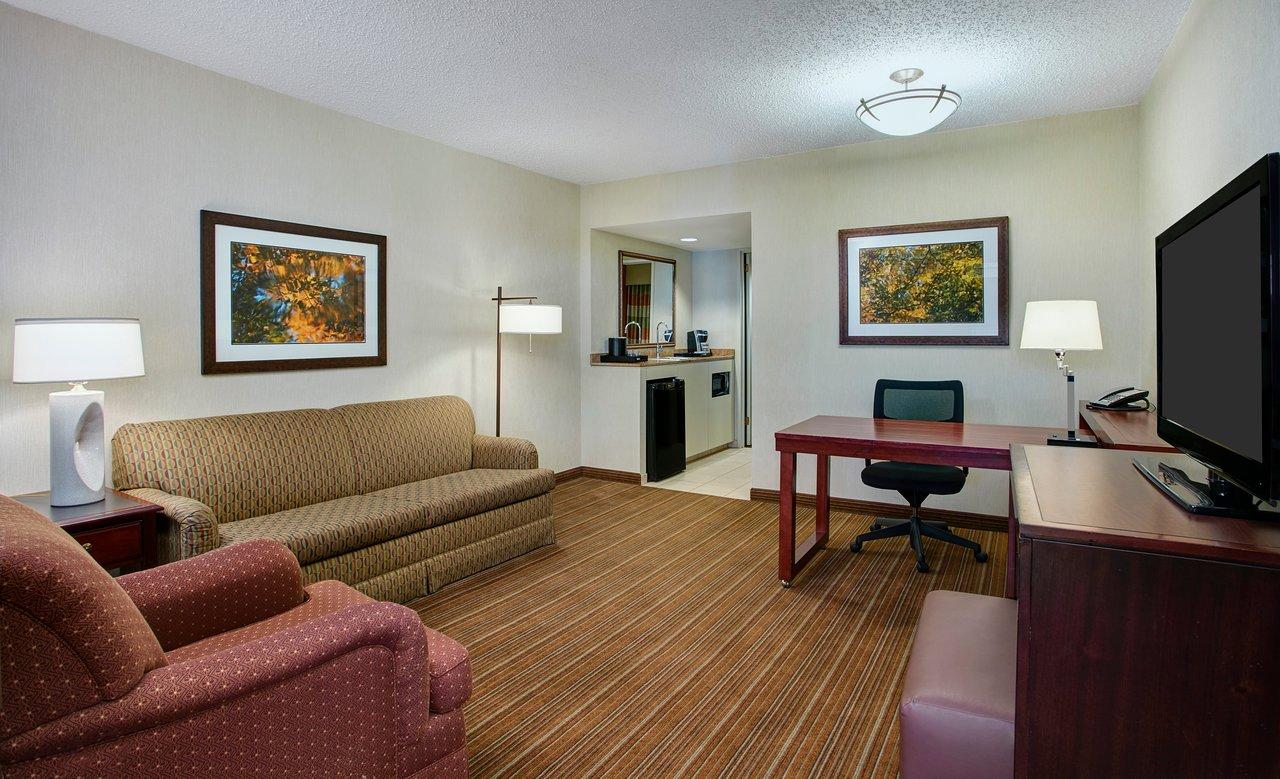 embassy suites by hilton parsippany 166 3 7 6 updated 2019 rh tripadvisor com