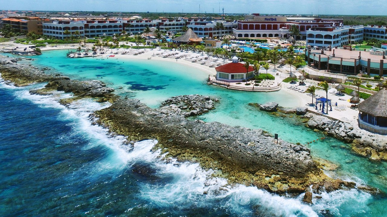 hard rock hotel riviera maya mexico puerto aventuras updated rh tripadvisor co uk