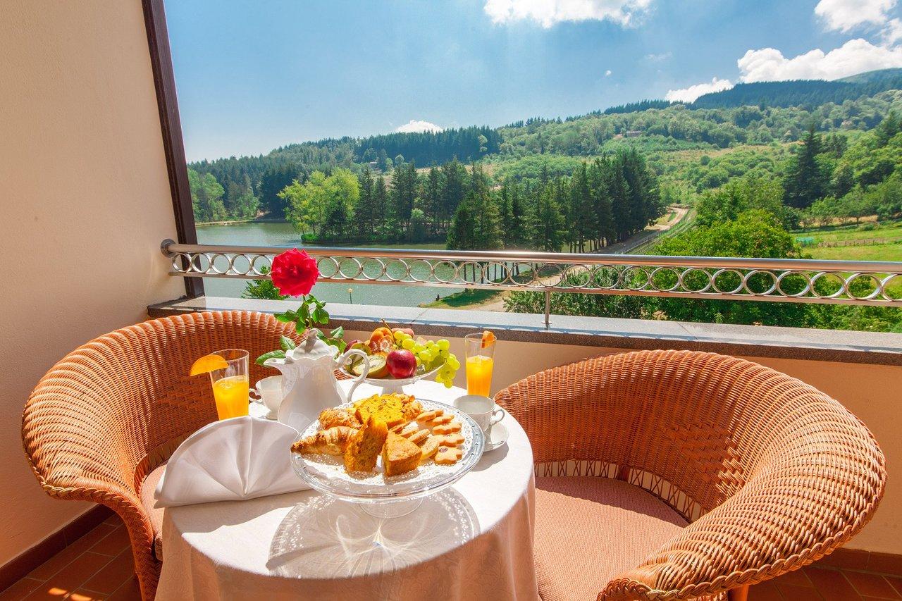 Arredo Bagno Romagna hotel miramonti (bagno di romagna): prezzi 2020 e recensioni