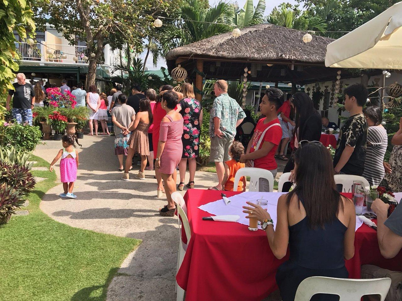 Sunset Bay Beach Resort Updated 2019 Hotel Reviews La