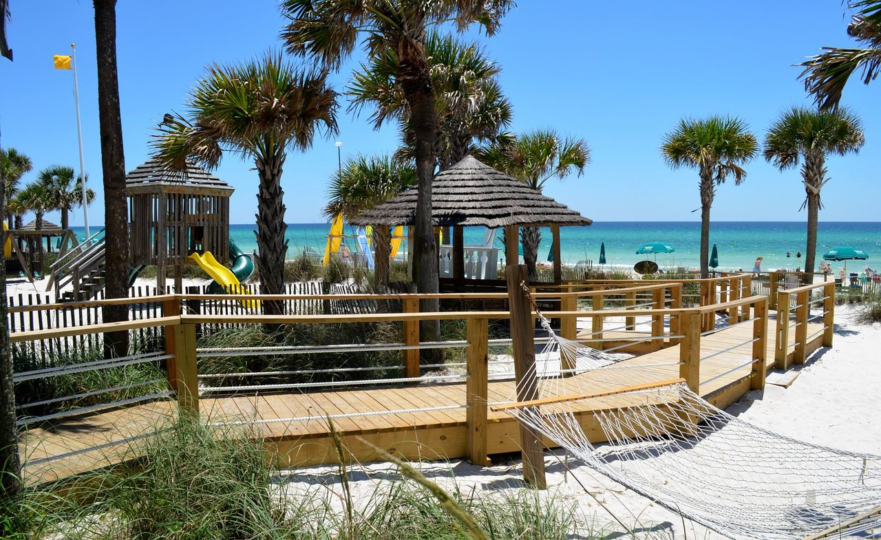 THE 10 BEST Pet Friendly Hotels in Panama City Beach of 2019