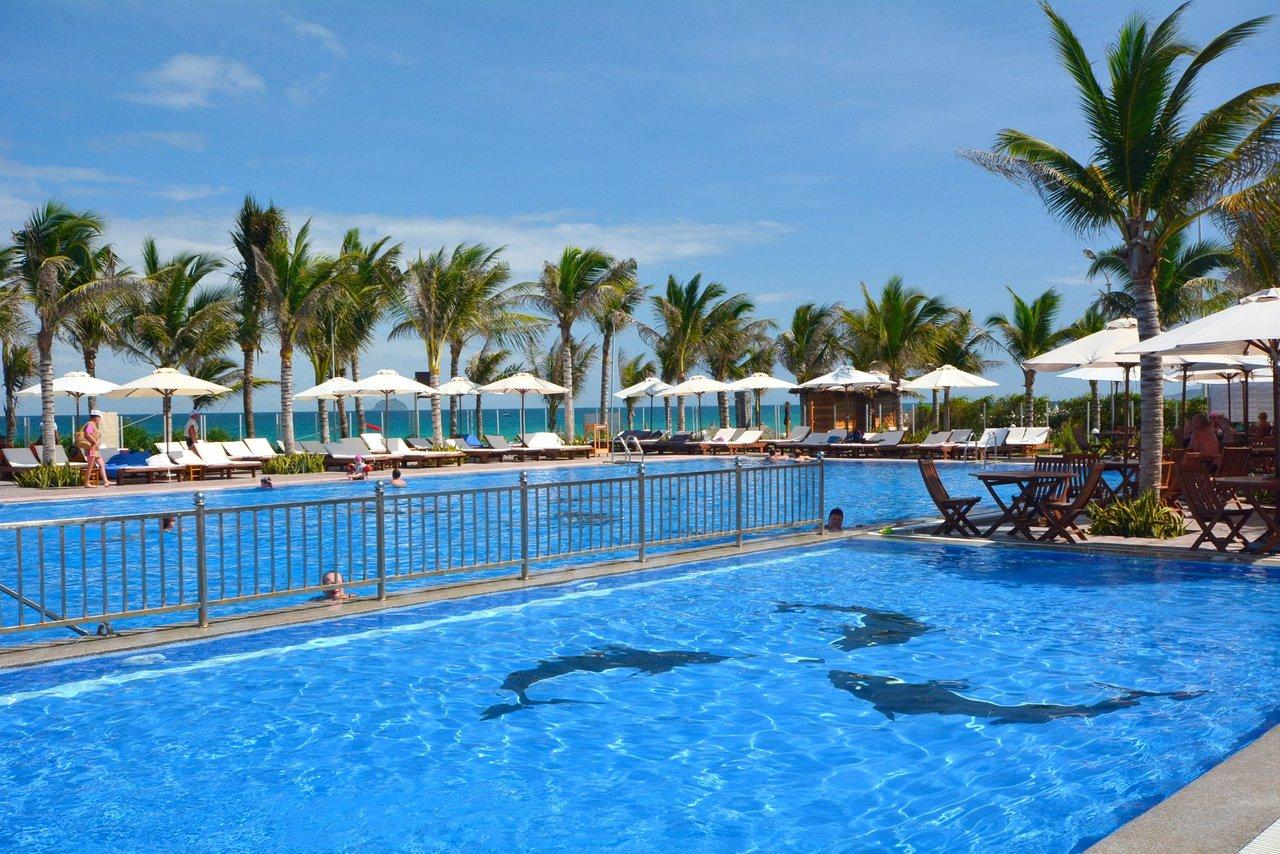 dessole beach resort nha trang prices reviews vietnam rh tripadvisor com