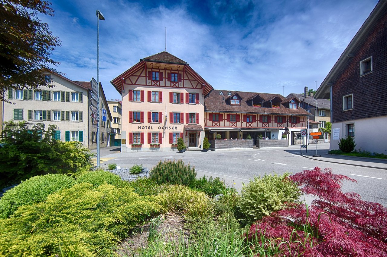 the best hotels near seon switzerland 2019 tripadvisor rh tripadvisor com