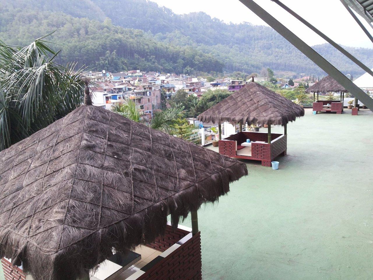 Hotel Kartika Raya Inn Reviews Malang Indonesia Tripadvisor