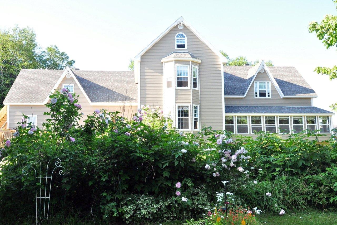 Super 1820 Stewart House Updated 2019 Prices Reviews Photos Download Free Architecture Designs Sospemadebymaigaardcom