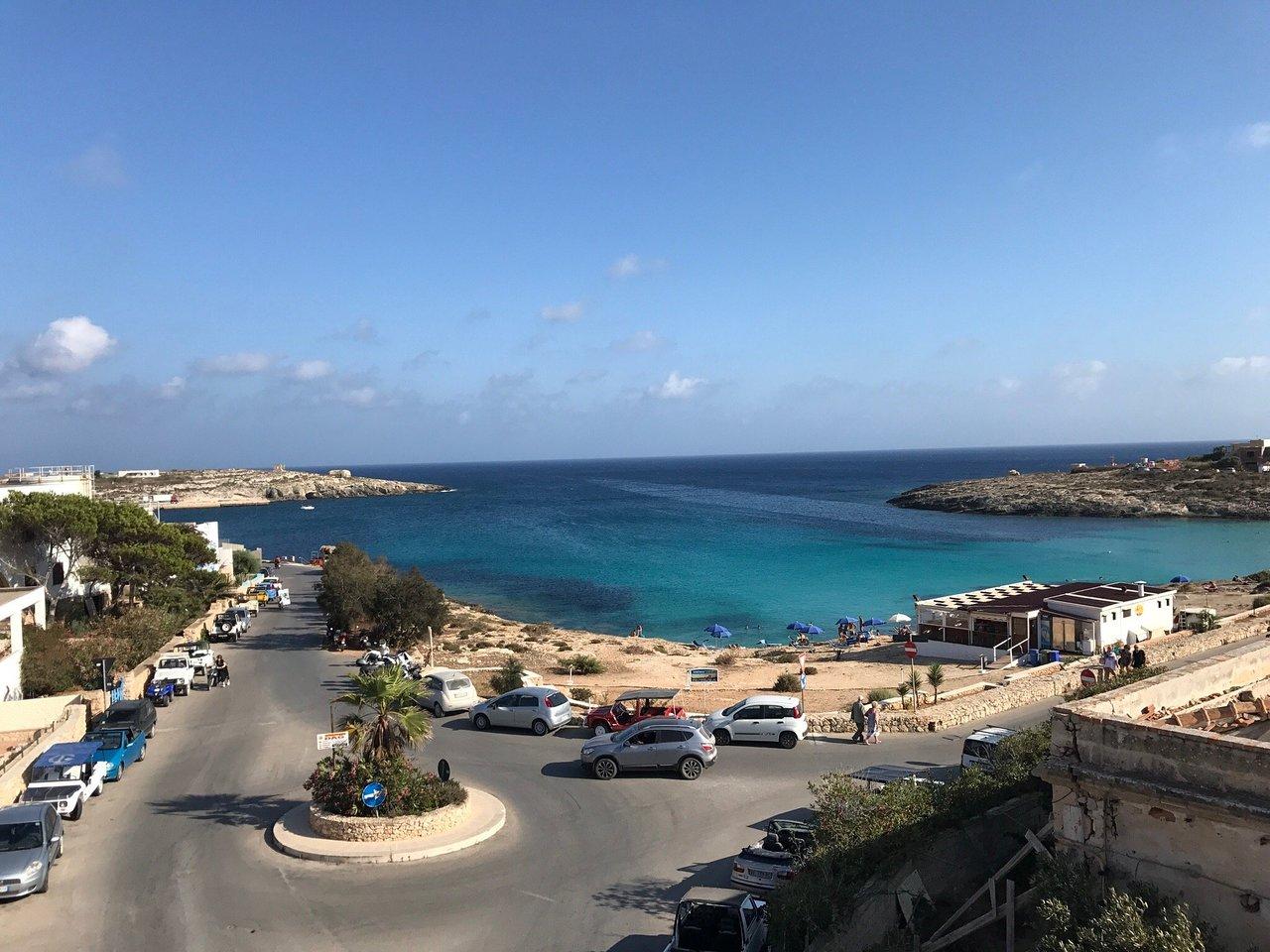 Lampedusa: I migliori pacchetti vacanze - TripAdvisor