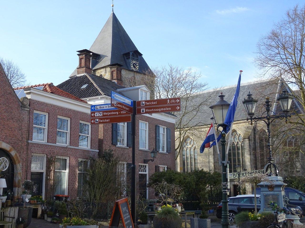 Vvv Hof Van Twente Delden 2021 All You Need To Know Before You Go With Photos Tripadvisor