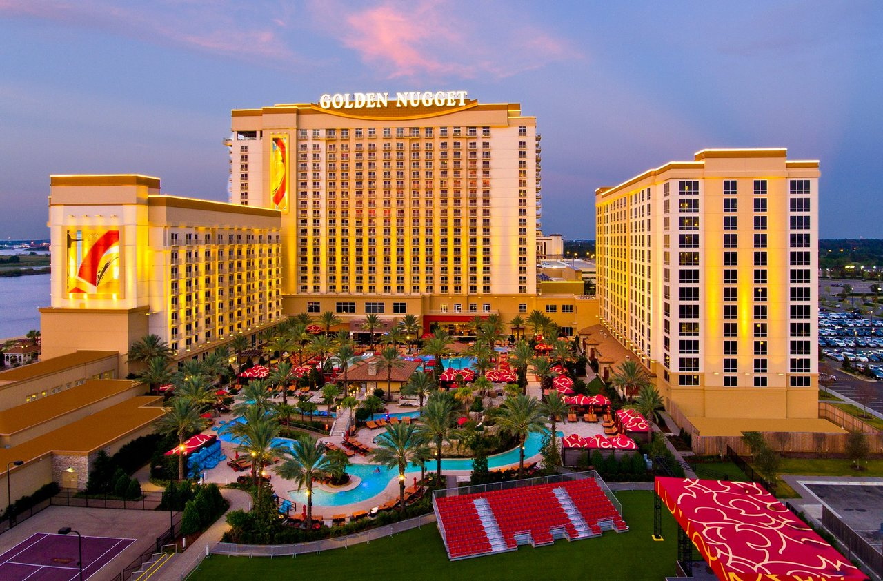 Lake charles casino lodging helsinki menu casino