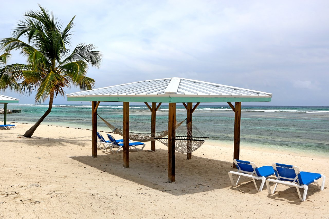 Cayman Brac Beach Resort Updated 2018 Prices All Inclusive Reviews Islands Tripadvisor