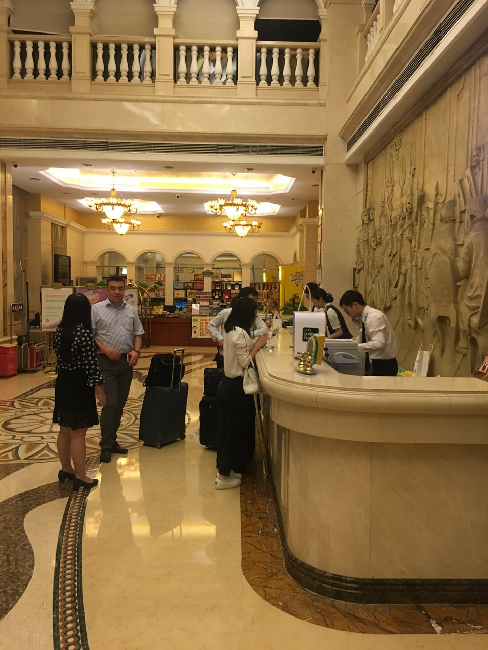 vienna hotel shenzhen international 46 5 3 updated 2019 rh tripadvisor com