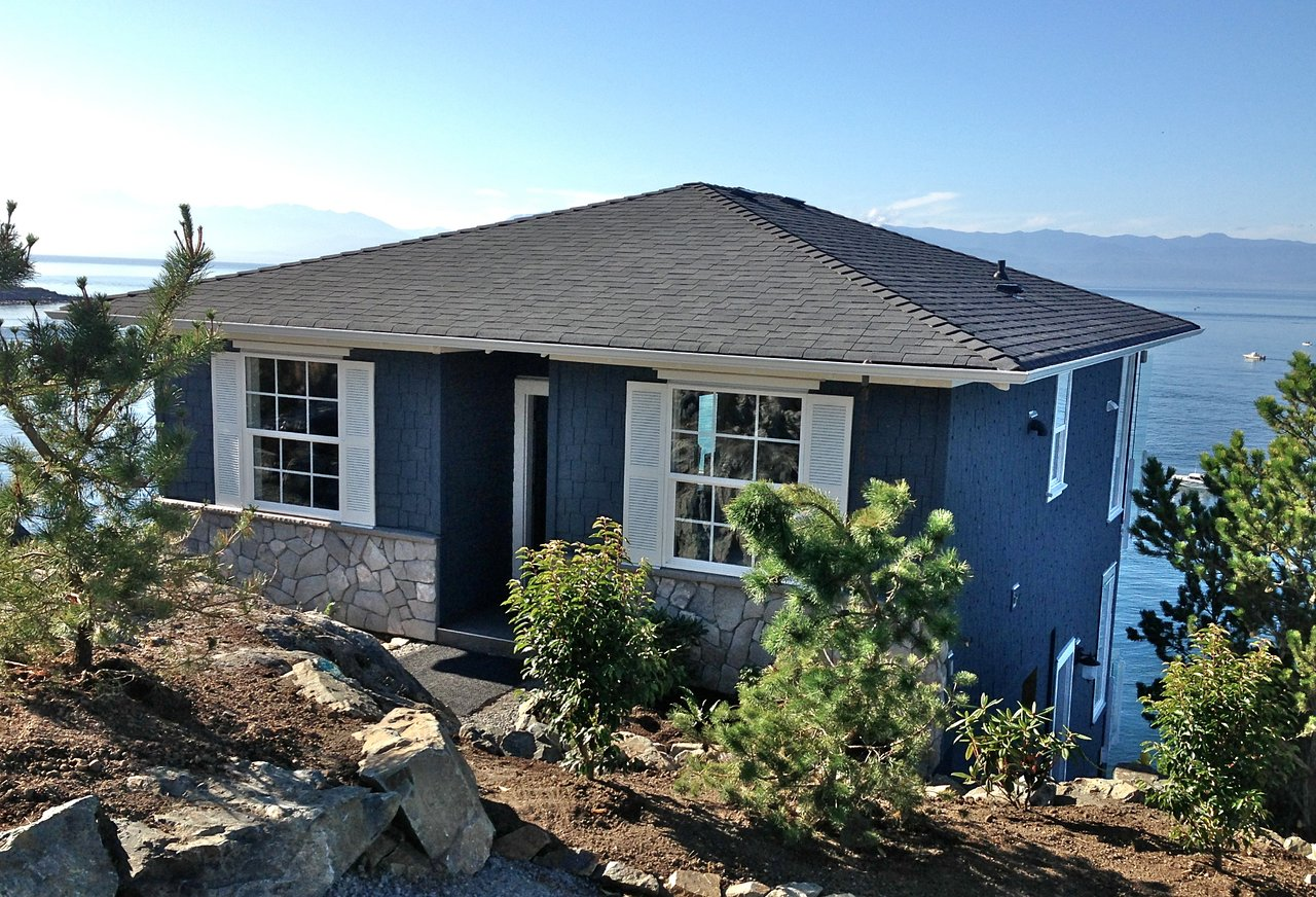 sookepoint ocean cottage resort updated 2019 prices reviews rh tripadvisor com