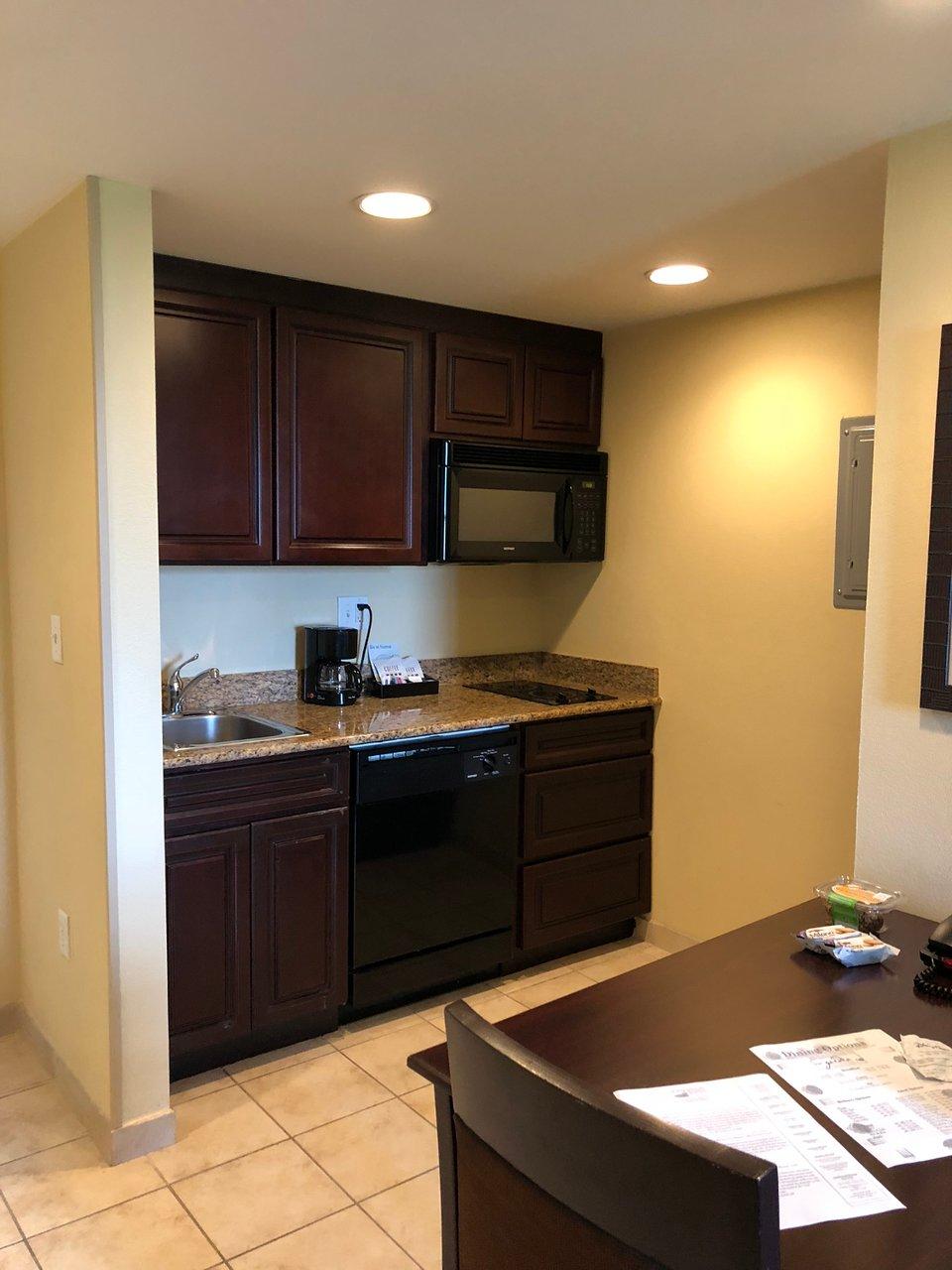 HOMEWOOD SUITES BY HILTON LAKE BUENA VISTA-ORLANDO $89 ($̶1̶2̶3̶ ...