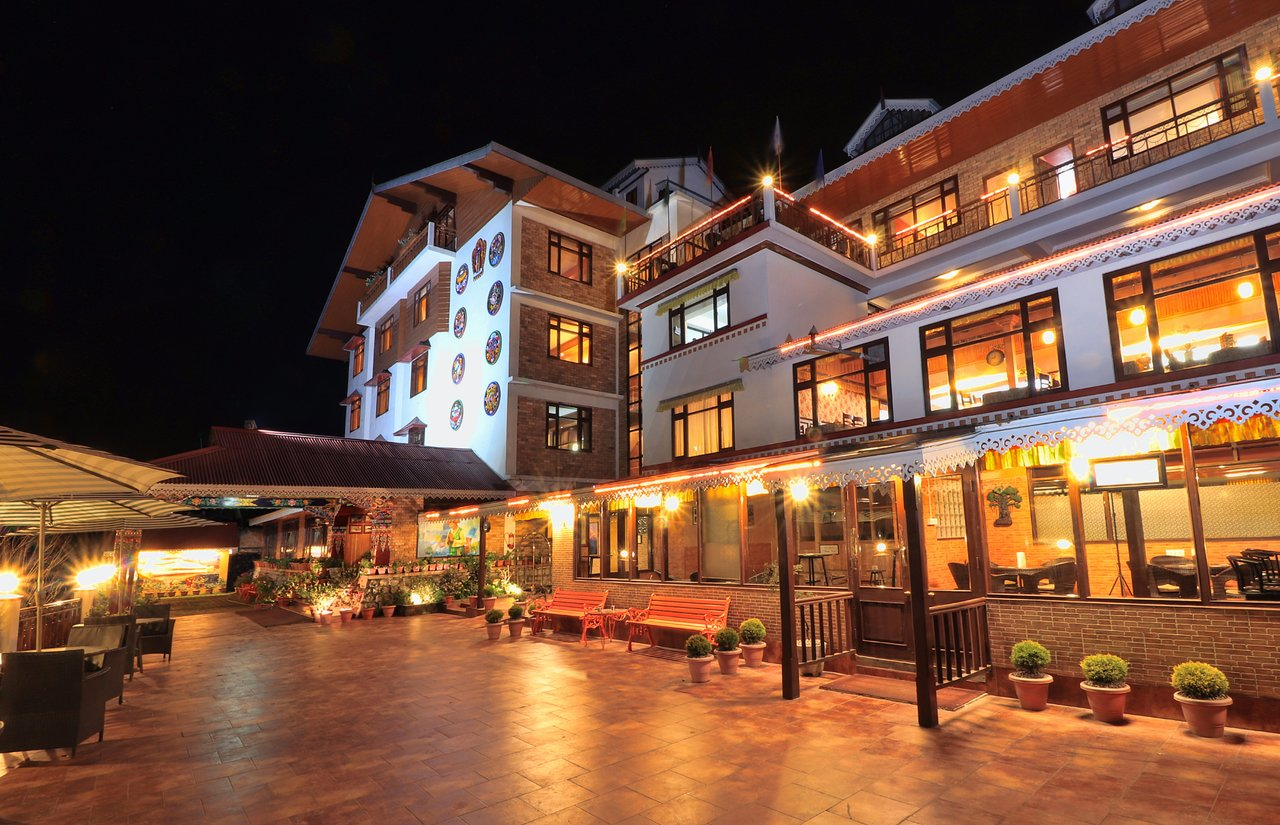 yarlam lachung sikkim hotel reviews photos rate comparison rh tripadvisor in