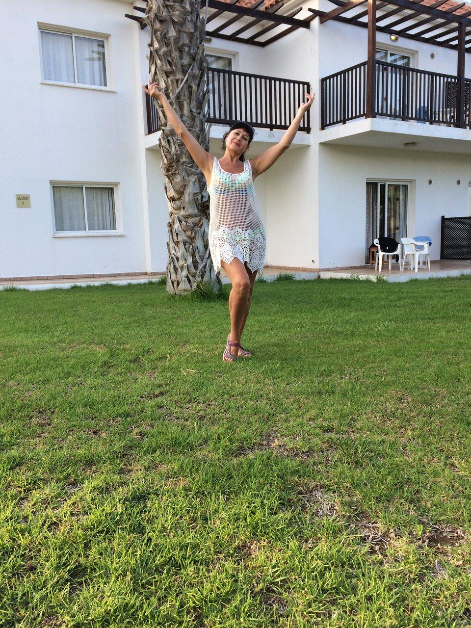 Hotel Maistros Hotel Apts Class A 4 (Cyprus, Protaras): description, reviews 62