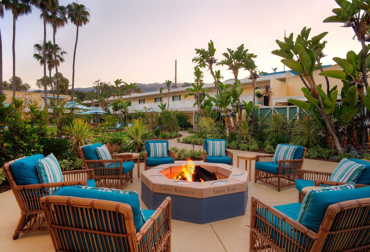Pavilion Hotel Updated 2018 Room Prices Reviews Catalina Island Avalon Ca Tripadvisor