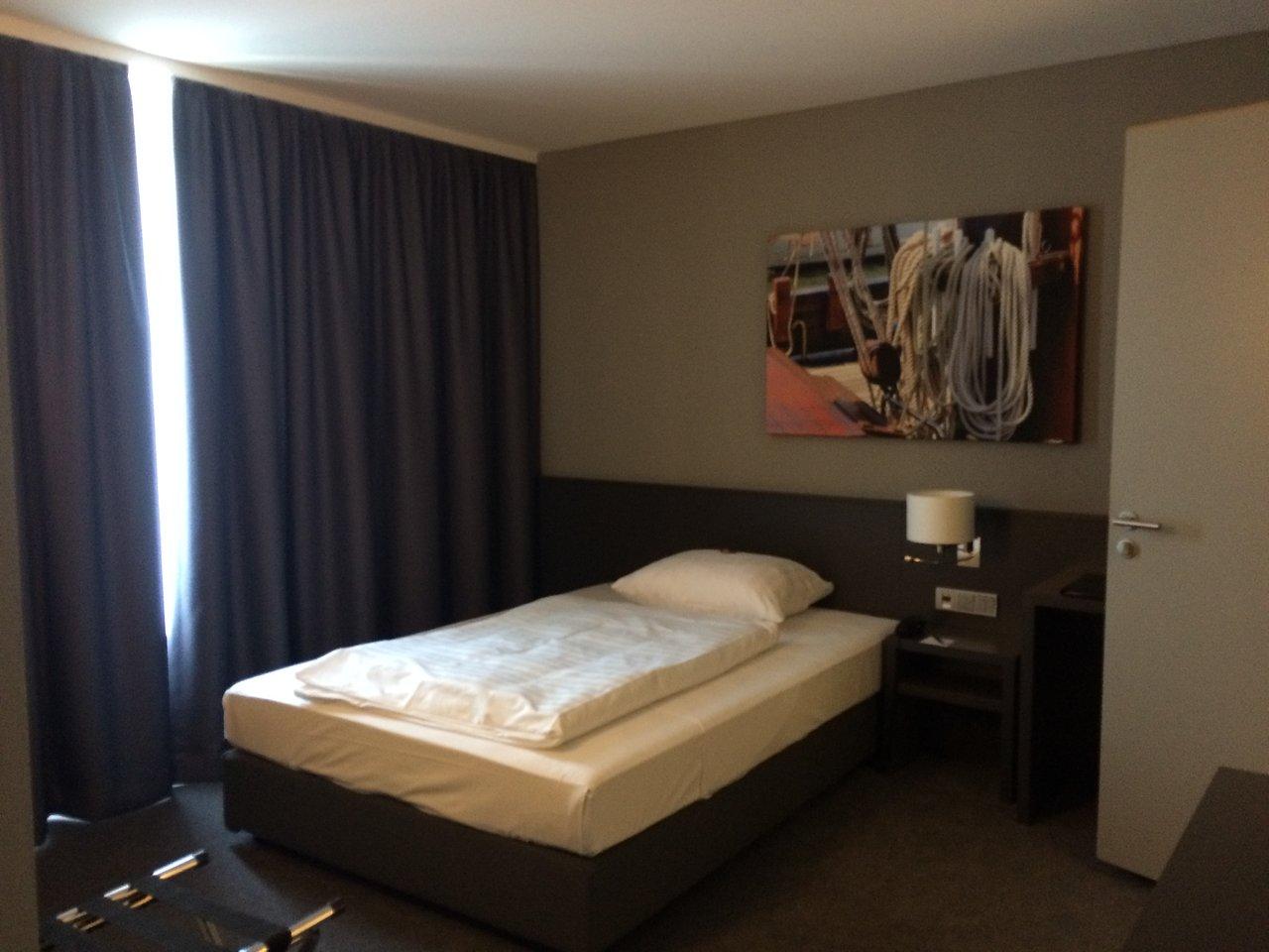 Esszimmer vegesack best luxus esszimmer by kfer bmw welt with esszimmer vegesack das kleine - Esszimmer bremen ...