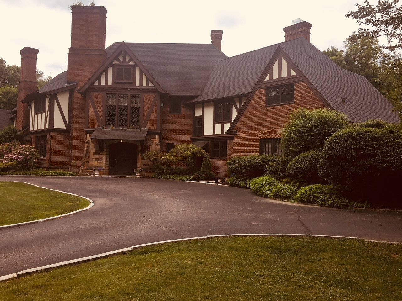 THE O\'NEIL HOUSE BED AND BREAKFAST - Updated 2018 B&B Reviews (Akron ...