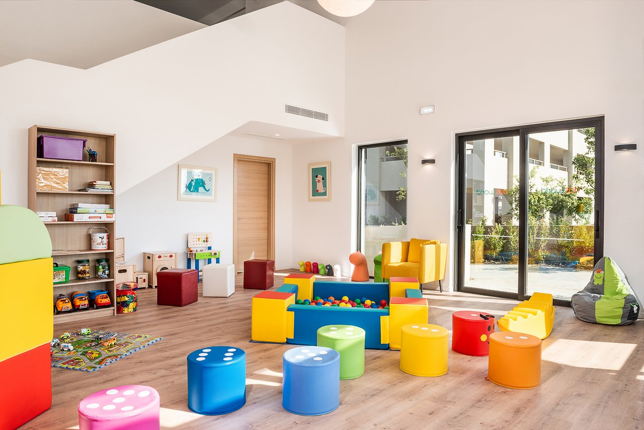 Euphoria Resort Crete Kolymbari Tarifs 2019 Mis A Jour 11 Avis