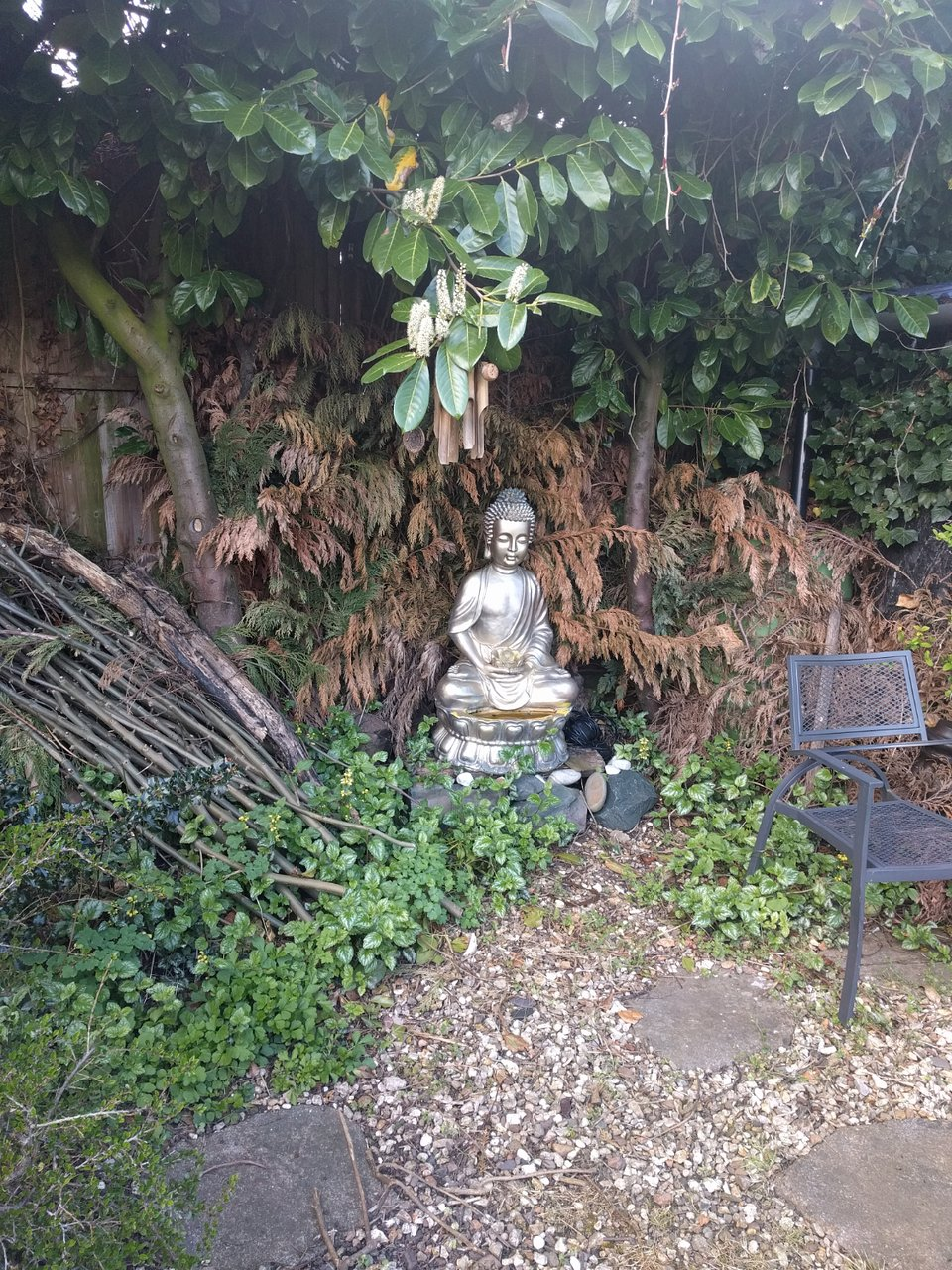 THE HEALING HUT RETREAT KIBWORTH - Updated 2019 Prices