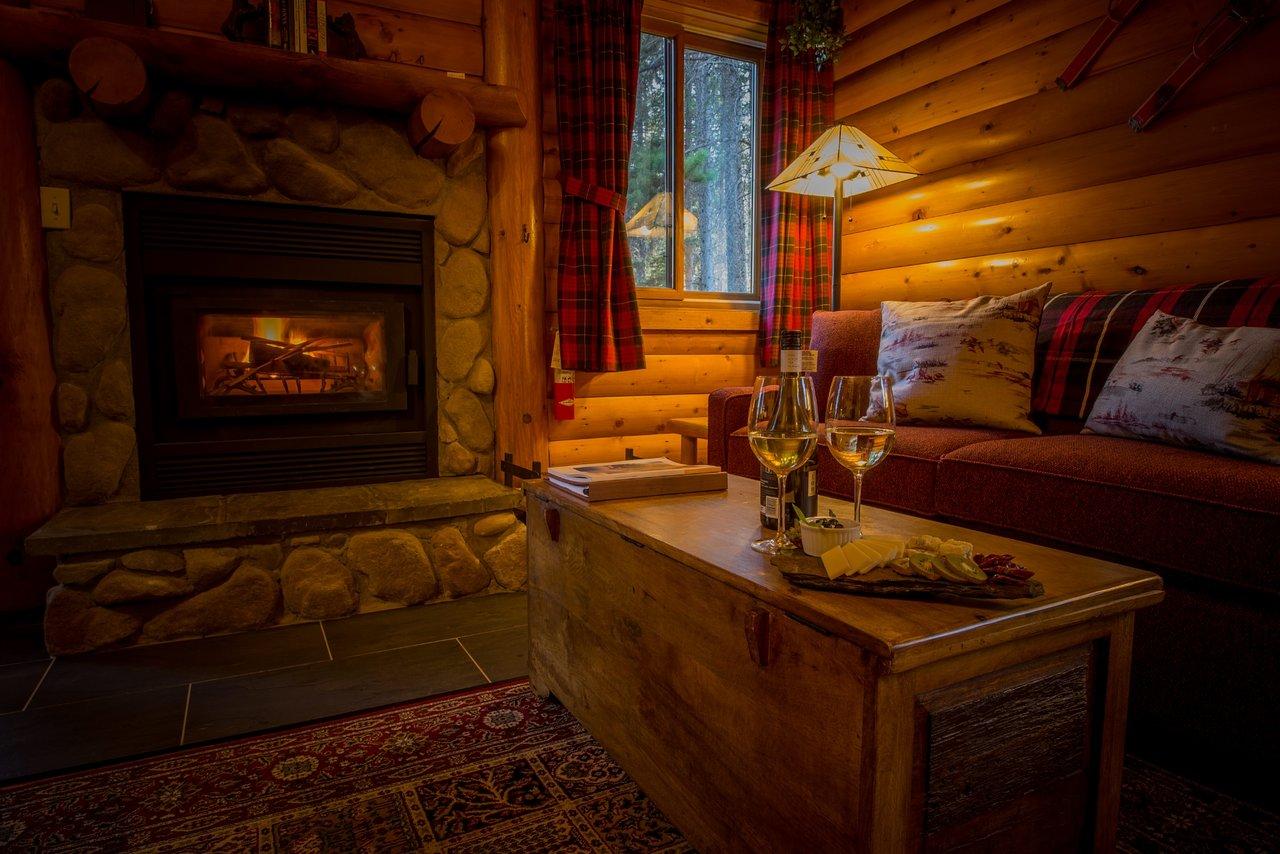 baker creek mountain resort $117 ($̶1̶4̶7̶) - updated 2019 prices