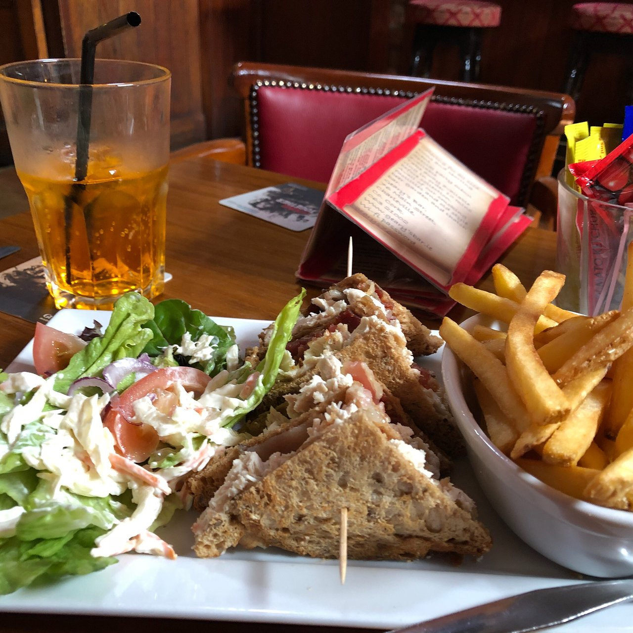 THE 10 BEST Lunch Restaurants in Charleville - Tripadvisor