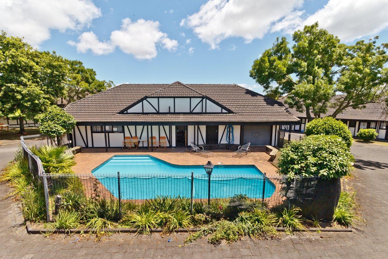 the 5 best family hotels in manukau 2019 with prices tripadvisor rh tripadvisor co nz