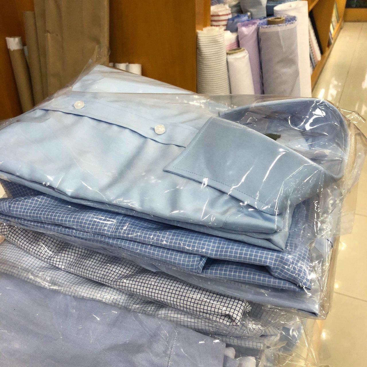Max Custom Tailor (Bangkok) - 2020 All You Need to Know BEFORE You Go (with  Photos) - Tripadvisor