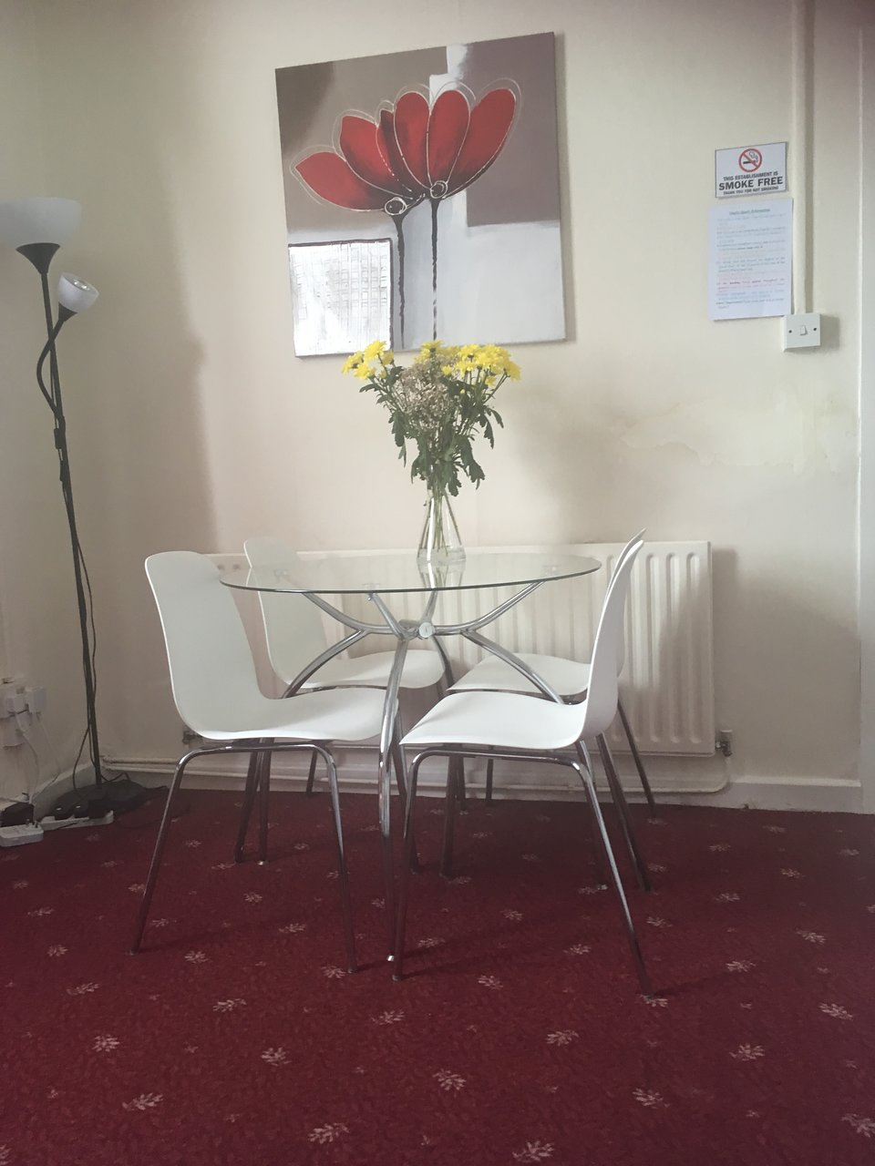 Speed Dating Stoke na Trent Staffordshire